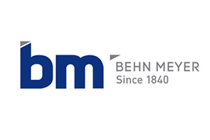 BEHN-MEYER-GROUP-VIETNAM.jpg