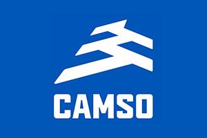 CAMSO-CO.jpg