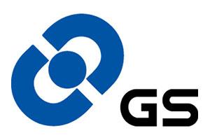 GS-BATTERY.jpg