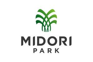 MIDORI_TRUC-DOC-01.jpg