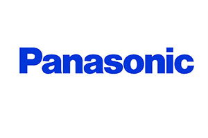 PANASONIC-ELECTRIC-CO.jpg