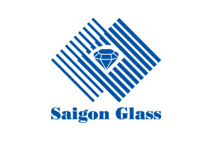 SAI-GON-TECHNOLOGY-GLASS.jpg