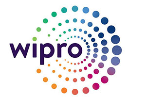WIPRO-UNZA-CO.jpg