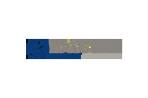 logo-baosteel.png