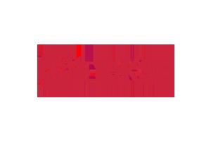 logo-dksh.png