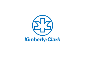 logo-kimberly.png
