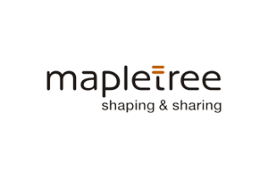 logo-mapletree.png