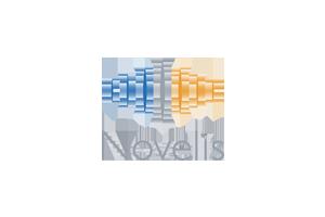 logo-novelis.png