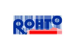 logo-rohto.png