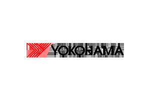 logo-yokohama.png